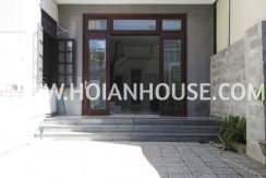 3 BEDROOM HOUSE FOR RENT IN HOI AN 02