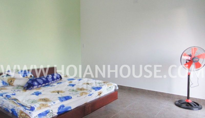 3 BEDROOM HOUSE FOR RENT IN HOI AN 20