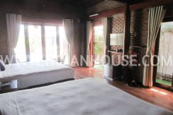 3 BEDROOM APARTMENT WITH SWIMMING POOL FOR RENT IN HOI AN 14