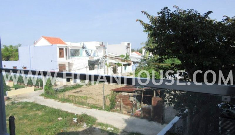 3 BEDROOM HOUSE FOR RENT IN HOI AN 21