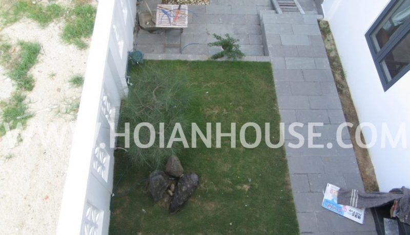 3 BEDROOM HOUSE FOR RENT IN HOI AN 24