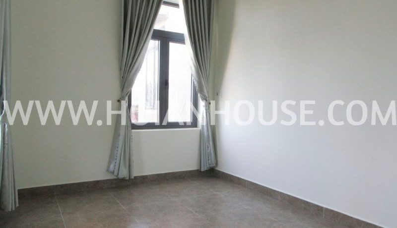 3 BEDROOM HOUSE FOR RENT IN HOI AN 26