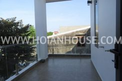 3 BEDROOM HOUSE FOR RENT IN HOI AN 27