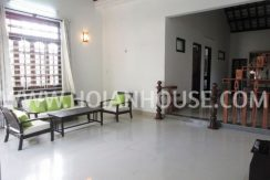 2 BEROOM HOUSE FOR RENT IN HOI AN (#HAH36) 3