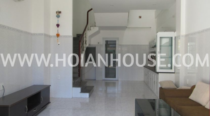 3 BEDROOM HOUSE FOR RENT IN HOI AN 03
