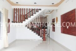2 BEDROOM HOUSE WITH SWIMMING POOL FOR RENT IN HOI AN._3