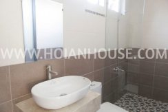 2 BEDROOM HOUSE WITH SWIMMING POOL FOR RENT IN HOI AN. _4