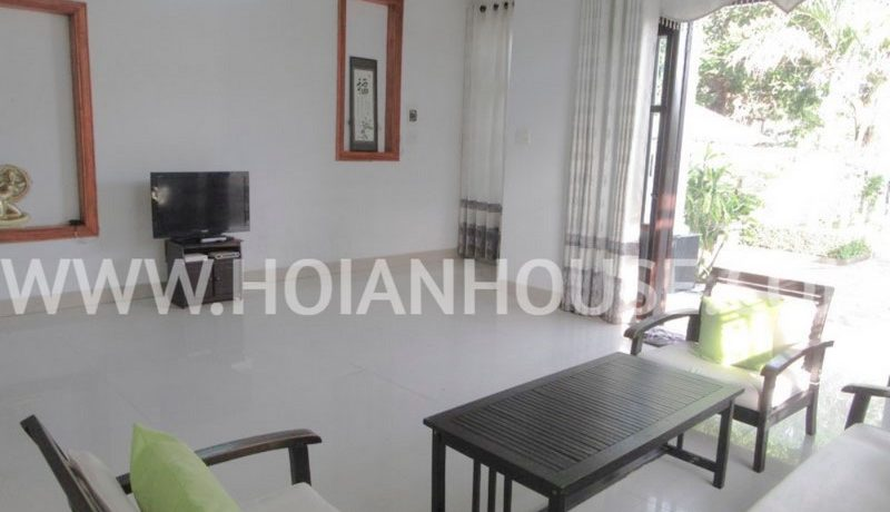 2 BEROOM HOUSE FOR RENT IN HOI AN (#HAH36) 4