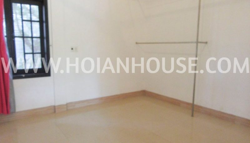 3 BEDROOM HOUSE FOR RENT IN HOI AN. 4