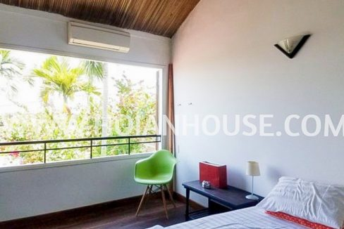 3 BEDROOM HOUSE FOR RENT IN HOI AN (#HAH32)_4