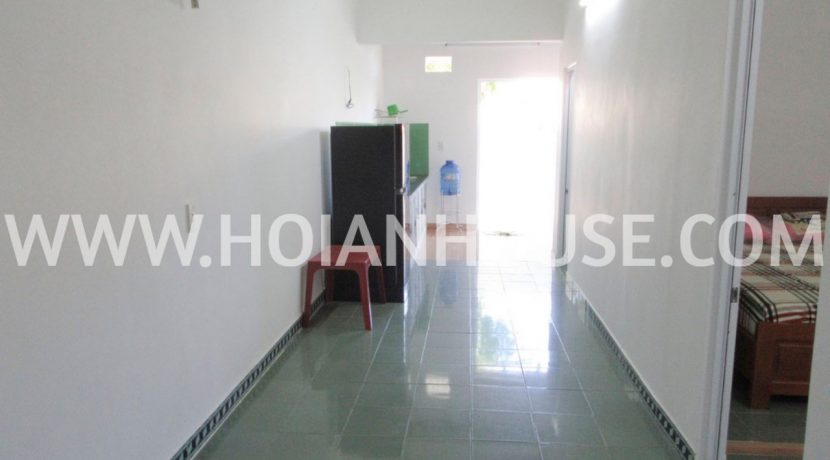2 bedroom house for rent in Hoi An. 04
