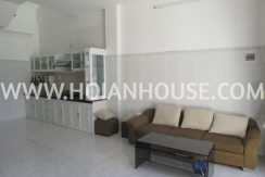 3 BEDROOM HOUSE FOR RENT IN HOI AN 04