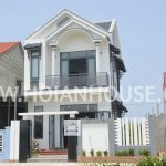 4 BEDROOM HOUSE FOR RENT IN HOI AN 34