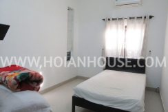 2 BEROOM HOUSE FOR RENT IN HOI AN (#HAH36)_5