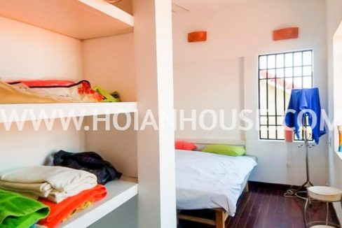 3 BEDROOM HOUSE FOR RENT IN HOI AN (#HAH32)_5