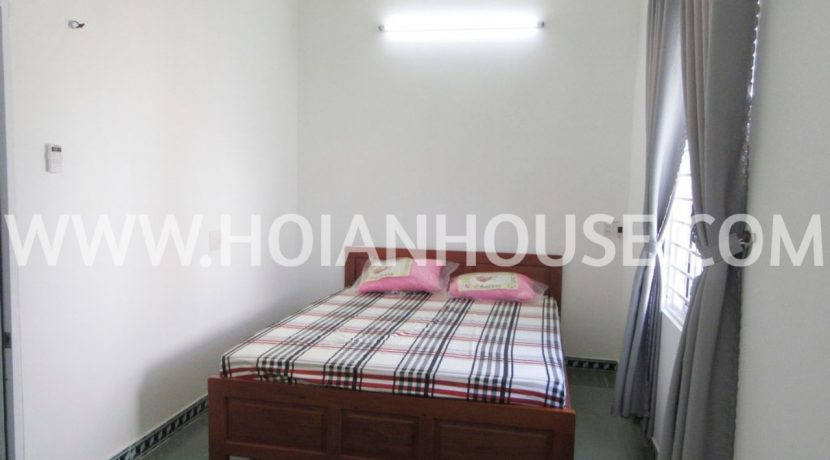 2 bedroom house for rent in Hoi An. 05