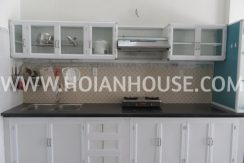 3 BEDROOM HOUSE FOR RENT IN HOI AN 05