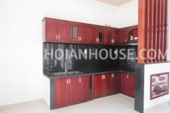 2 BEDROOM HOUSE WITH SWIMMING POOL FOR RENT IN HOI AN._5