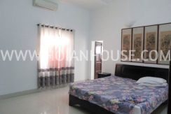 2 BEROOM HOUSE FOR RENT IN HOI AN (#HAH36)_6