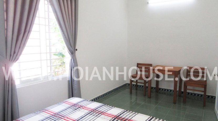 2 bedroom house for rent in Hoi An. 06