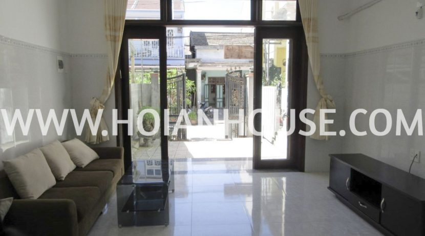 3 BEDROOM HOUSE FOR RENT IN HOI AN 06