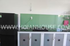 2 bedroom house for rent in Hoi An. 07