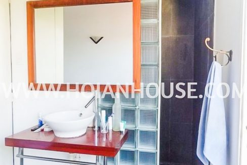 3 BEDROOM HOUSE FOR RENT IN HOI AN (#HAH32)_7