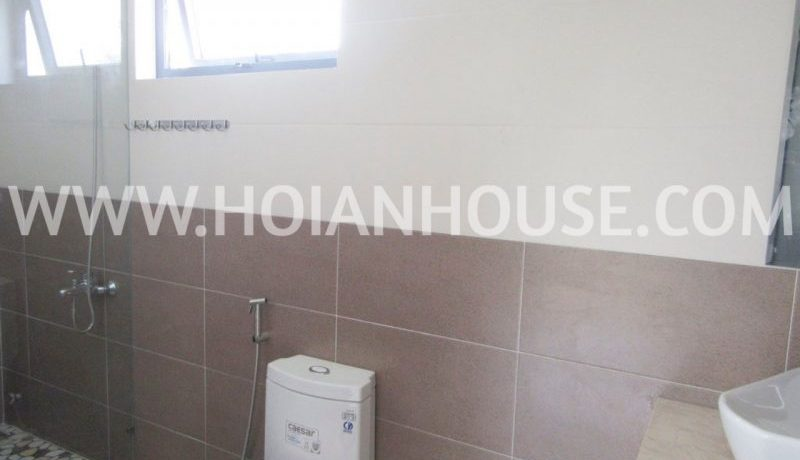 2 BEDROOM HOUSE WITH SWIMMING POOL FOR RENT IN HOI AN._7