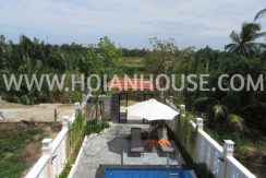2 BEDROOM HOUSE WITH SWIMMING POOL FOR RENT IN HOI AN._8
