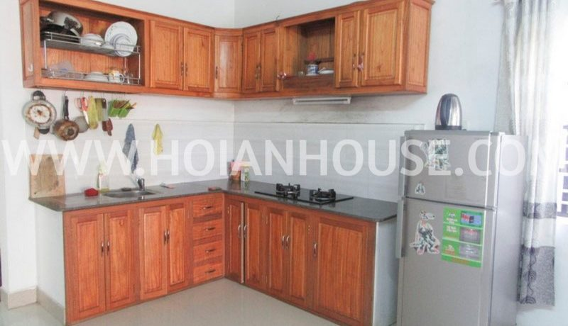 2 BEROOM HOUSE FOR RENT IN HOI AN (#HAH36)_8