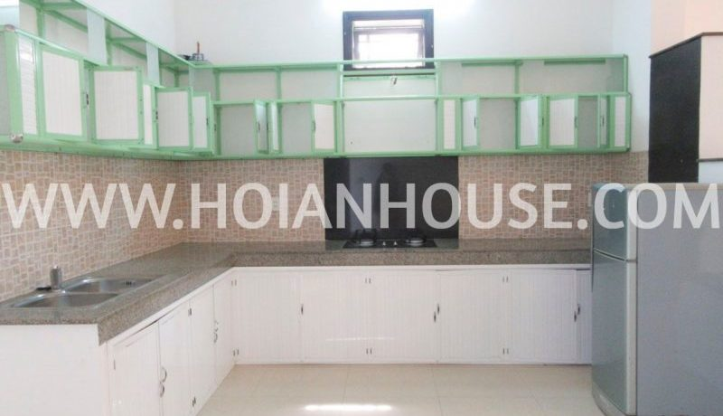 3 BEDROOM HOUSE FOR RENT IN HOI AN._8