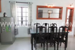 2 BEROOM HOUSE FOR RENT IN HOI AN (#HAH36) 9