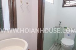 3 BEDROOM HOUSE FOR RENT IN CAM THANH. _9