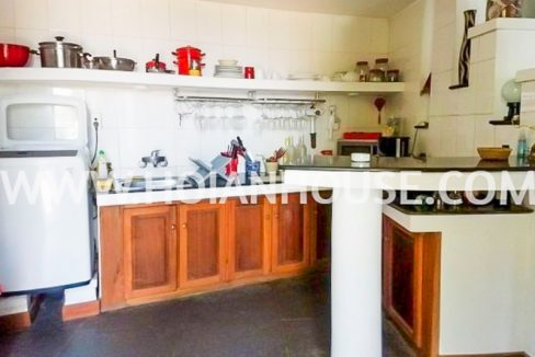3 BEDROOM HOUSE FOR RENT IN HOI AN (#HAH32)_9