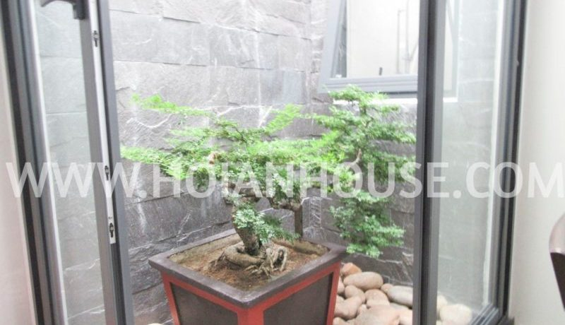 3 BEDROOM HOUSE FOR RENT IN HOI AN 9
