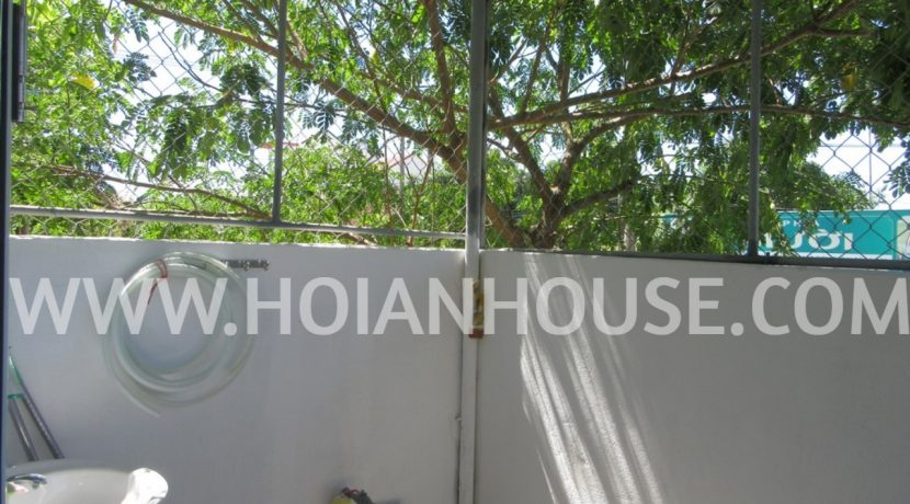 2 bedroom house for rent in Hoi An. 09
