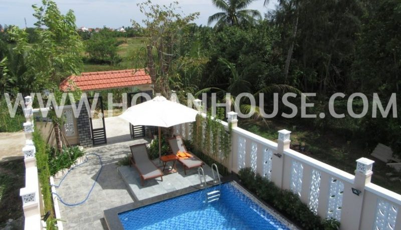 2 BEDROOM HOUSE WITH SWIMMING POOL FOR RENT IN HOI AN._9