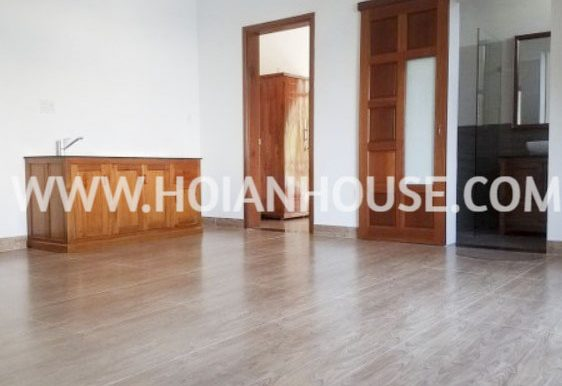 APARTMENT FOR RENT IN HOI AN. 14