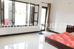 3 BEDROOM HOUSE FOR REN IN HOI AN. 2