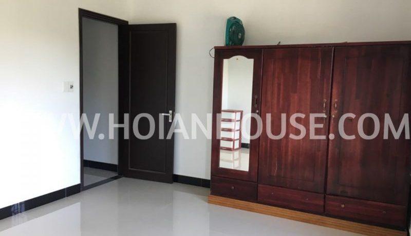 3 BEDROOM HOUSE FOR REN IN HOI AN. 6