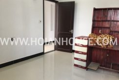 3 BEDROOM HOUSE FOR REN IN HOI AN. 11
