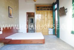 2 BEDROOM HOUSE FOR RENT IN AN BANG, HOI AN.