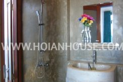 2 BEDROOM HOUSE FOR RENT IN AN BANG, HOI AN.2 BEDROOM HOUSE FOR RENT IN AN BANG, HOI AN.