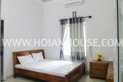 2 BEDROOM HOUSE WITH THE RICE FIELD VIEW FOR RENT IN HOI AN