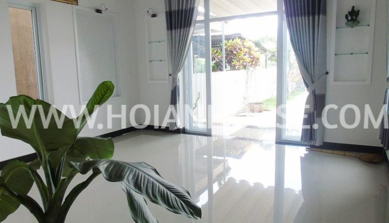 2 BEDROOM HOUSE WITH THE RICE FIELD VIEW FOR RENT IN HOI ANDSC03062_800x600