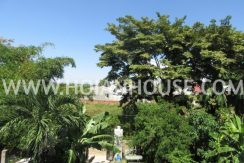 1 BEDROOM APARTMENT FOR RENT IN HOI AN 6