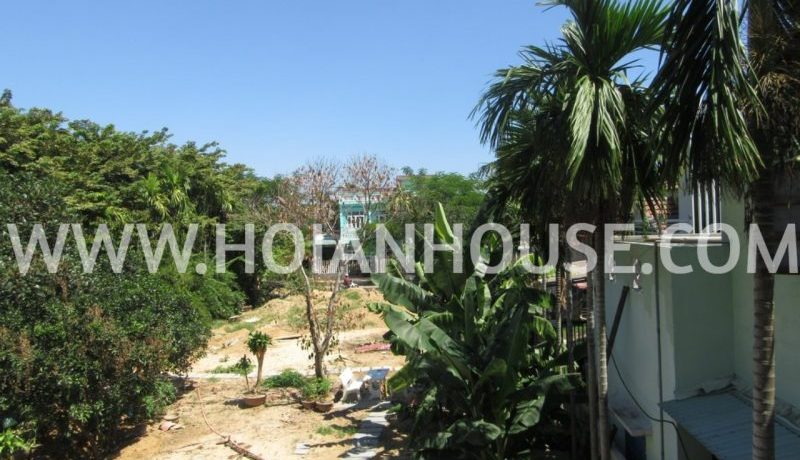 1 BEDROOM APARTMENT FOR RENT IN HOI AN 8