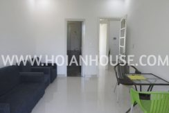 1 BEDROOM APARTMENT FOR RENT IN HOI AN 9