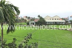 3 BEDROOM HOUSE FOR RENT IN CAM CHAU, HOI AN. (#HAH53) 21