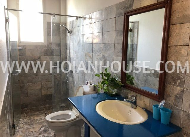 4 BEDROOM HOUSE FOR RENT IN HOI AN (#HAH70) 17